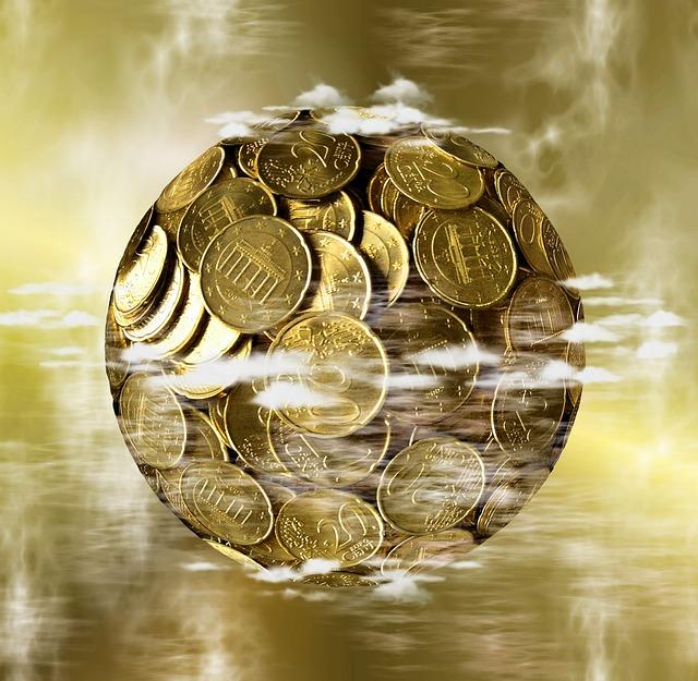 Tagesgeld ist die häufigtse Anlageform junger Sparer