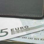 Geldanlage für Berufseinsteiger