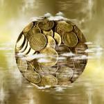 Junge Sparer setzen auf Tagesgeld